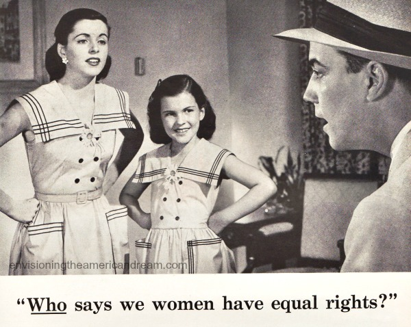 sexist-ad-honeywell-51-swscan02242-copy